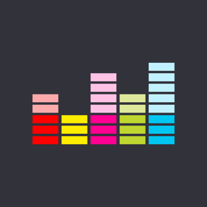 Deezer: Music Streaming, Songs, Albums & Artists Music app