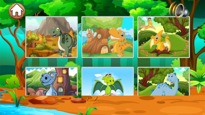 点击获取dinosaur activities best books for pre-k online