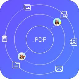 All File Converter - Document Converter