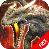 Codes for Dragon VS Dinosaurs Simulator - Monster Survival Hack