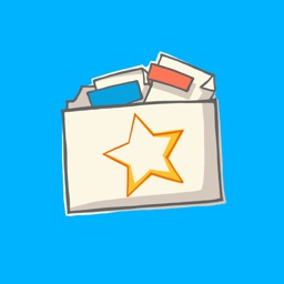 TOP Stickers Pro Pack - Productivity fun