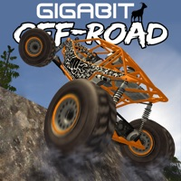 Codes for Gigabit Offroad Hack