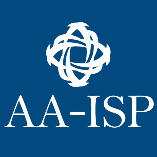 AA-ISP European Symposium