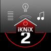 KNXKNiX
