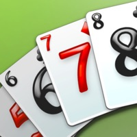 Codes for Solitaire Bliss Hack