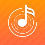 Музыкальный проигрыватель - Песни и Слушать Музыку на пк
