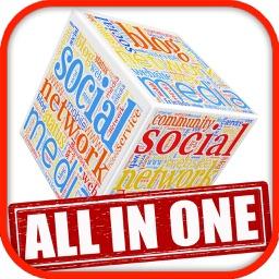 All Social