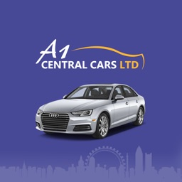 Central Cars By Central Cars