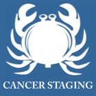 TNM Cancer Staging(8th edition icon