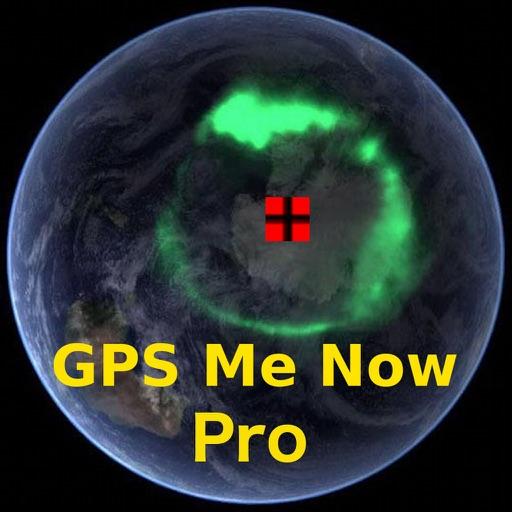 GPSmeNowPro