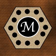 Activities of Mutare1