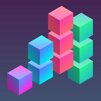 Codes for Boxes Surface - Time Killer Game Hack