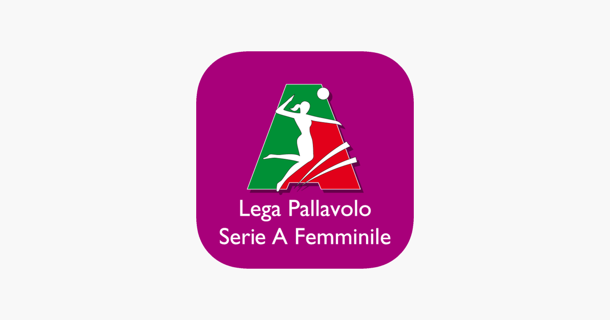 incontri app til iPhone