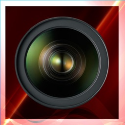 Real Photo News - Photography and Cameras news