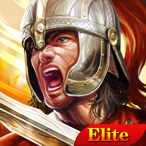 Clash of Empires : Game of Strategy War