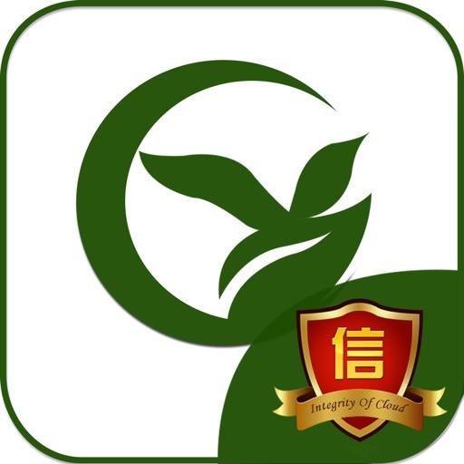 惠农网-专业的惠农信息平台