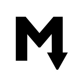 Markify
