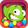 糖果消消乐-对对碰传奇!疯狂消除游戏!