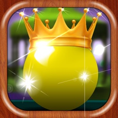 Activities of Snooker King - 8 Ball Pool