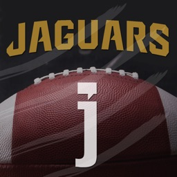 Jacksonville Jaguars - Florida Times-Union