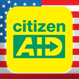 citizenAID USA