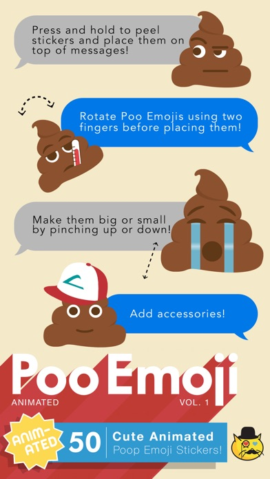 poo android apk