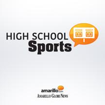 Amarillo.com High School Sports