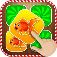 Codes for Christmas Fishes Matching Cards - Christmas Games Hack