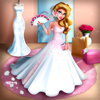 Wedding Dress Designer Game - Fashion Studio
