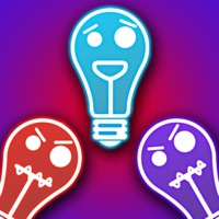 Codes for Electric Bulbs Hack