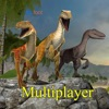 Raptor World Multiplayer - iPhoneアプリ