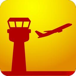 TravelMate Locator