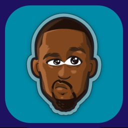 Kemba Walker Small Stars