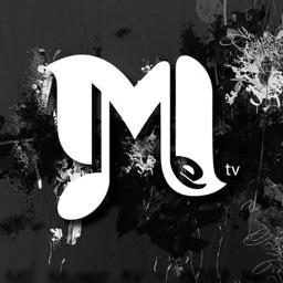 ME Music Tv