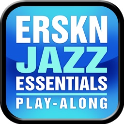 Erskine Jazz Essentials, Volume 1