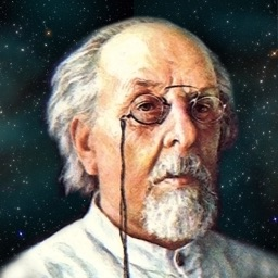 K.Tsiolkovsky (English)