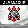 Corinthians - Almanaque do Timão