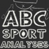 ABC SPORT ANALYSES Reviews