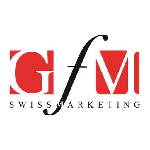 GfM Events