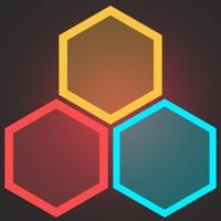 Codes for 10/10 Hex Fit - Block Puzzle Hexagon Brick Mania Hack