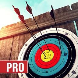 Archery Training Heroes PRO