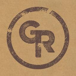Green Rebel Restaurant