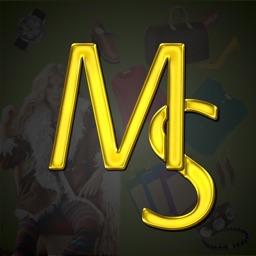 MegaShopping