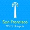 San Francisco Wifi Hotspots