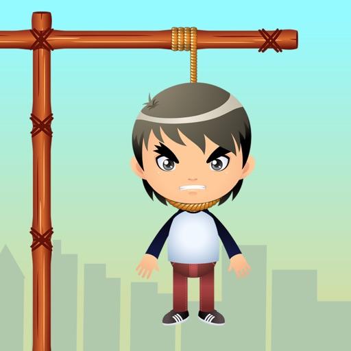 Hangman Tristit