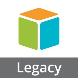 Legacy Standards Mastery