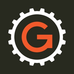 Gearhead - Easy Vehicle Maintenance and Fuel Tracker