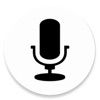 录音大师 - 专业录音