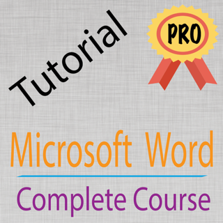 Tutorial for Microsoft Word - Best Free Guide For Students