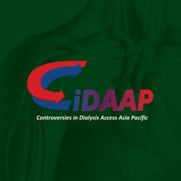 CIDAAP 2016